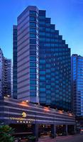 �X�^���t�H�[�h�z�e�����`�@(�d��X) STANFORD HOTEL HONG KONG