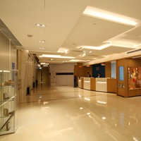 Holiday Inn Express Causeway Bay Hong Kong �z���f�C�C���@�G�L�X�v���X�E�R�[�Y�E�F�C�x�C���`(���`���t�s�q�I����X)