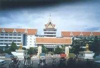 CAMBODIANA CAMBODIANA