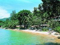 AMARI CORAL BEACH (DELUXE) AMARI CORAL BEACH (DELUXE)
