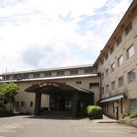 Towadakohan-onsen Towadako Lake View Hotel