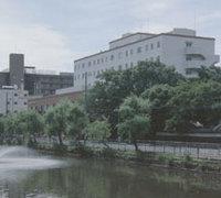 GREENHILL HOTEL AKASHI