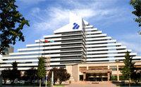 INNFINE HOTEL インファインホテル(大連銀帆賓館)
