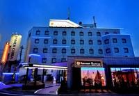 GRANDPARK HOTEL EX CHIBA