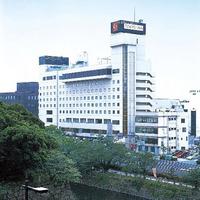 Wakayama Tokyu Inn