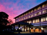 Hotel Genbikei-Onsen Itsukushien