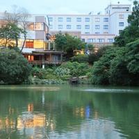 LAKESIDE HOTEL HISAYAMA