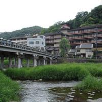MANSUIROU