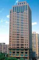 CENTRAL PLAZA HOTEL DALIAN セントラル プラザ ホテル 大連 (大連香洲大酒店)