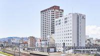 HOTEL VISTA SHIMIZU
