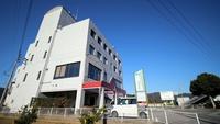 Hotel Select-Inn Ehime Ainanncho