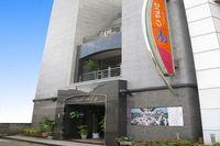 BUSINESS HOTEL ROYAL INN OGI