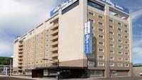 Hotel Dormy Inn Wakkanai