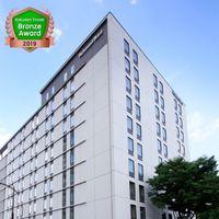 Richmond Hotel Fukushima-ekimae