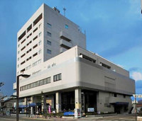 WAKASANOYADO HOTEL SEKUMIYA