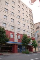 REGARO HOTEL MIYAZAKI