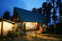 Kurokawa Morino Cottage