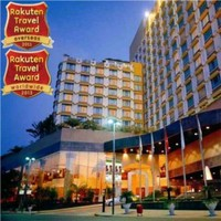 �j���[�@���[���h�@�T�C�S���@�z�e�� NEW�@WORLD�@SAIGON�@HOTEL