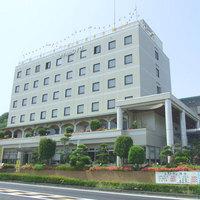 Hotel  Hoyo