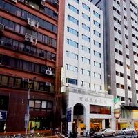 京都商務旅館