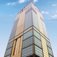 ���}�_�@�z���R���@�z�e��(���`�ؔ�B��X) RAMADA HONG KONG HOTEL