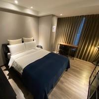 YO-MI HOTEL �D��ѓX