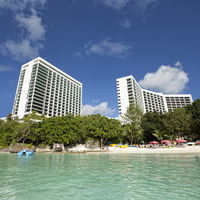 GUAM�@REEF�@AND�@OLIVE�@SPA�@RESORT