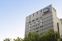 ベストウェスタンプレミア江南(カンナム)ホテル