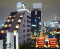 �h���X�z�e��(���H�E�m����) DOULOS HOTEL