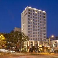M's Hotel Clair Miyazaki(Prev.Passione Miyazaki)