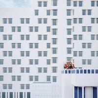 モンティエン ホテル バンコク MONTIEN HOTEL BANGKOK