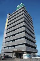 HOTEL NEW BUDGET MURORAN