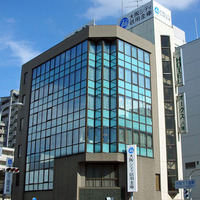 東大阪・八尾の格安ホテル ホテルオークス八尾