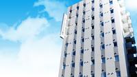 Hotel Crown Hills Katsuta (BBH HOTEL GROUP)