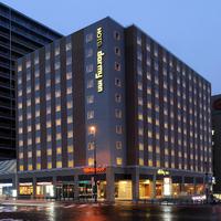 Dormy Inn Premium Otaru