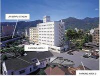 FUJIYOSHI HOTEL