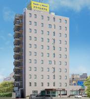 CENTRAL HOTEL OKAWA