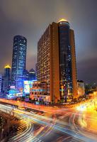 インターコンチネンタル浦東 上海(上海錦江湯臣洲際大酒店)