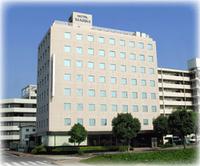 Hotel Mark - 1 ABIKO