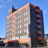 KITAMI TOWA HOTEL