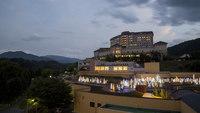 Hotel Morinokaze Oushuku