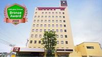 HOTEL NAITO SHOWA