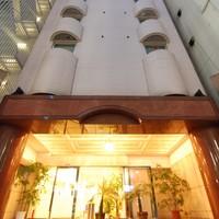 Hotel Starplaza Ikebukuro