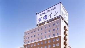東横イン町田駅小田急線東口