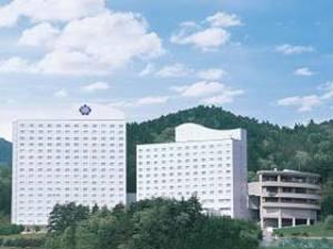 高山Associa度假酒店