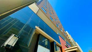 APA Hotel (Mita Ekimae)