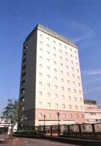 【新幹線付プラン】ホテルメッツ田端 東京(JR東日本びゅう提供)