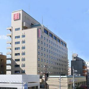 松山NEST酒店