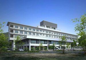 米諾塔尼格林運動飯店