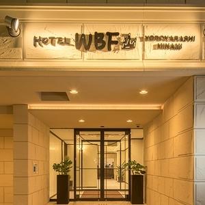 WBF南淀屋橋